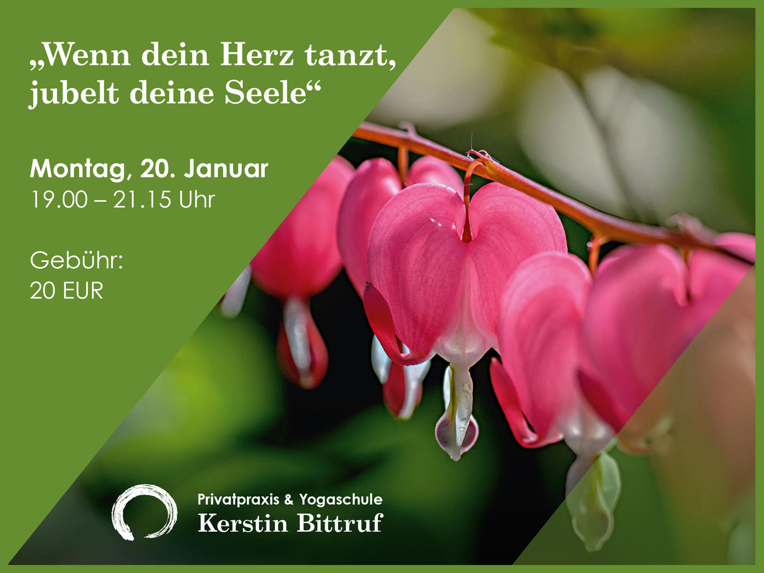 Facebook_Herz-tanzt_Sommer_20