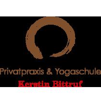 Privatpraxis Kerstin Bittruf Logo